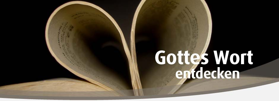 gottes_wort_entdecken