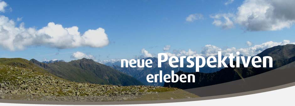 perspektiven_erleben
